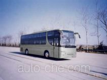 Beiben North Benz ND6110WY2 sleeper bus
