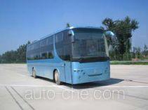 Beiben North Benz sleeper bus