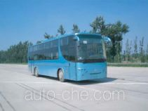 Beiben North Benz ND6110WY2B sleeper bus