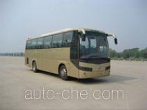 Beiben North Benz ND6113S tourist bus