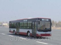 Beiben North Benz ND6120G city bus
