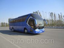 Beiben North Benz ND6120L bus
