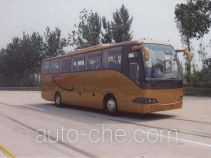 Beiben North Benz ND6120SA tourist bus