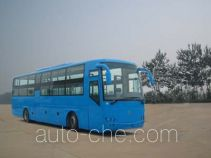 Beiben North Benz ND6120W sleeper bus