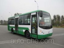 Beiben North Benz ND6800G city bus