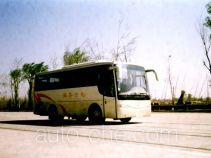Beiben North Benz ND6850S tourist bus