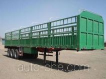 Beidi ND9401CLXY stake trailer