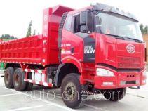 Nanfeng NF3250ZXEL0CA404 dump truck