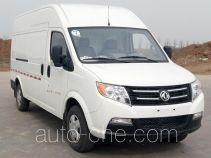 Nanfeng NF5040XXYACBEV1 electric cargo van