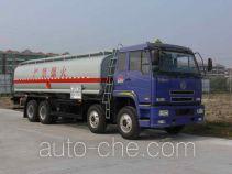 Mingwei (Guangdong) NHG5311GHY chemical liquid tank truck