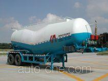 Mingwei (Guangdong) NHG9340GSN bulk cement trailer