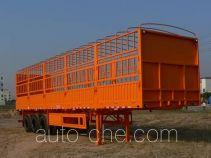 Mingwei (Guangdong) NHG9380CCY stake trailer