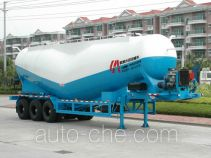 Mingwei (Guangdong) NHG9390GSN bulk cement trailer