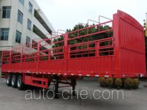 Mingwei (Guangdong) NHG9403CCY stake trailer