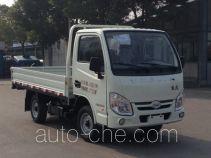 Yuejin NJ1032PBMBNZ1 cargo truck