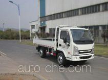 Yuejin NJ1041DCCT cargo truck
