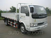 Yuejin NJ1042DBFT4 cargo truck