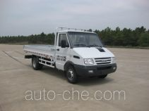 Iveco NJ1044AFCZ truck