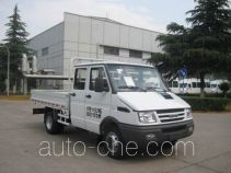 Iveco NJ1044AFCZS truck
