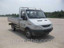Iveco NJ1044BCCQ truck