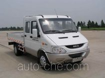 Iveco NJ1044BFCZS truck
