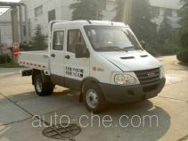 Iveco NJ1044CCCZS truck