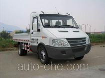 Iveco NJ1044CFCZ truck