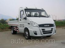Iveco NJ1045DFCZ truck