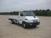 Iveco NJ1045AFC truck