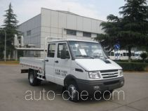 Iveco NJ1045AFCS truck