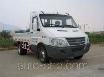 Iveco NJ1046DFAB cargo truck