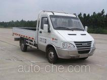 Iveco NJ1046SDM61 cargo truck