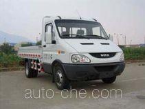 Iveco NJ1046SFM6-T cargo truck