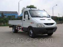 Iveco NJ1046SHM6 cargo truck