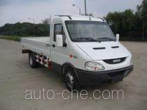 Iveco NJ1047SHM6-T cargo truck