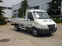 Iveco NJ1054CGC truck