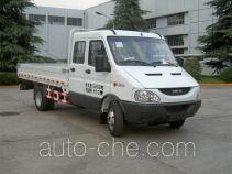 Iveco NJ1054CJCS truck