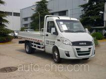 Iveco NJ1055DGC truck