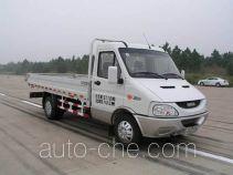 Iveco NJ1056SHM6-T cargo truck