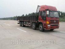 Lingye NJ1251DCW cargo truck