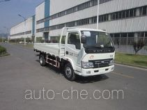 Yuejin NJ2041HCBNZ1 off-road truck