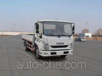 Yuejin NJ2041ZFDCMZ7 грузовик повышенной проходимости
