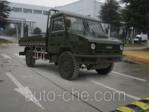 Iveco NJ2044JFC off-road truck