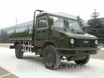 Iveco NJ2044JFC2 off-road truck