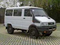 Iveco NJ2045SAB6 off-road vehicle