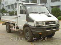Iveco NJ2054GFC off-road truck