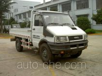 Iveco NJ2044GFC off-road truck