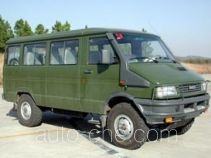 Iveco NJ2045SFD6 off-road vehicle