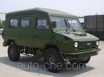 Iveco NJ2046SDD6 off-road vehicle