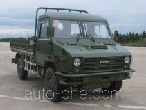 Iveco NJ2046SFA6 off-road truck